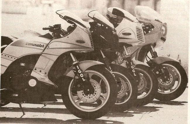 images Boxer Bikes vu sur le net Boxer_79