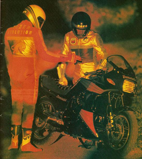 images Boxer Bikes vu sur le net Boxer_82