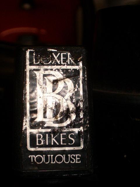 images Boxer Bikes vu sur le net Boxer_83