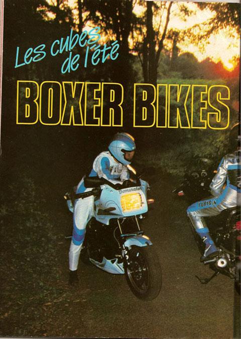 images Boxer Bikes vu sur le net Boxer_85