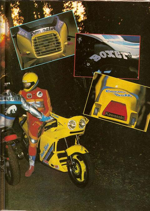 images Boxer Bikes vu sur le net Boxer_86