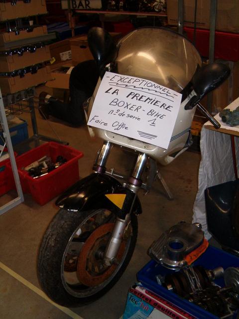 images Boxer Bikes vu sur le net Boxer_88