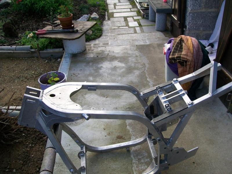images Boxer Bikes vu sur le net Boxer_89