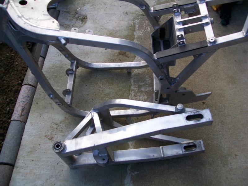 images Boxer Bikes vu sur le net Boxer_90