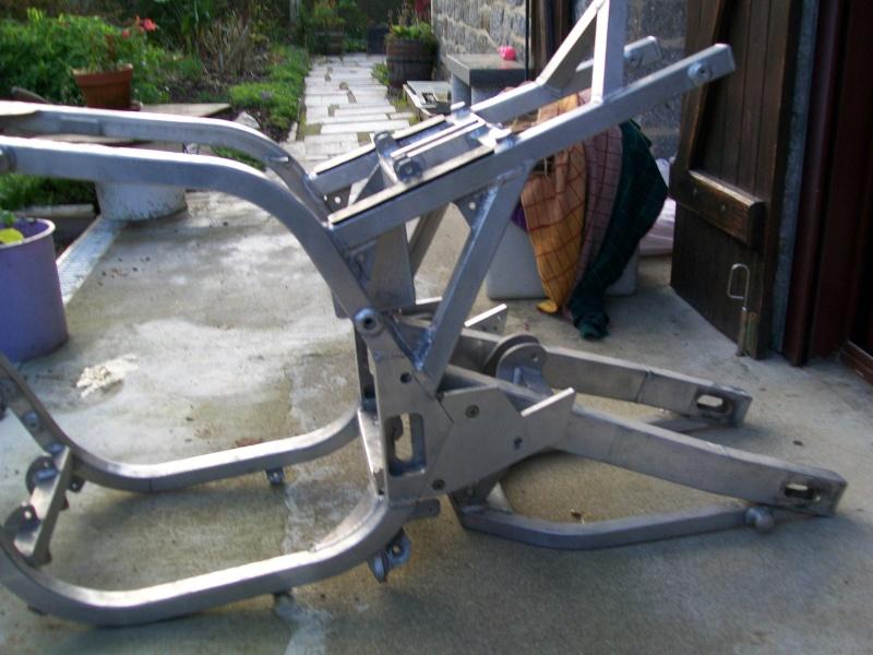 images Boxer Bikes vu sur le net Boxer_91