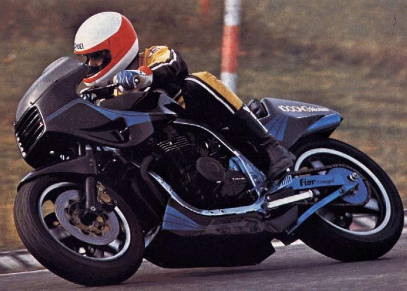 images Boxer Bikes vu sur le net Boxer_92