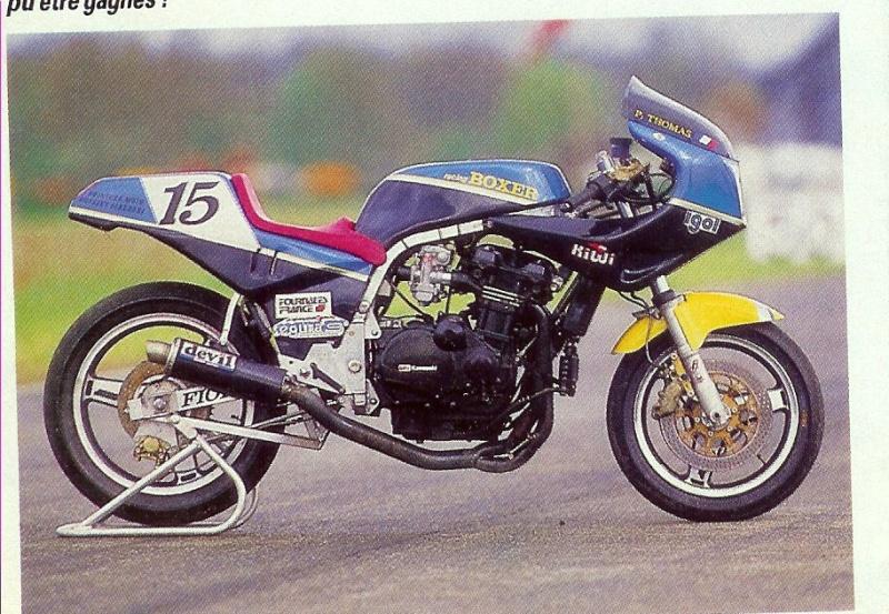 images Boxer Bikes vu sur le net Boxer_94