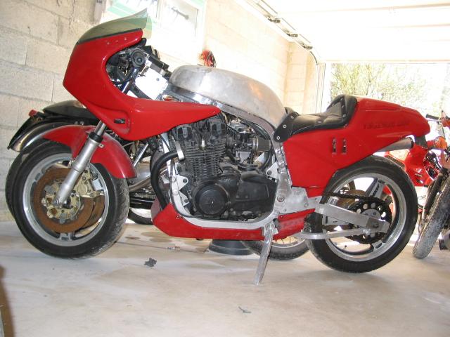 images Boxer Bikes vu sur le net Boxer_95