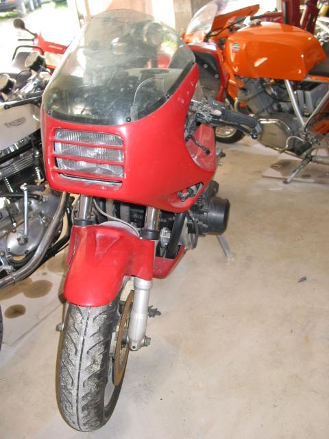 images Boxer Bikes vu sur le net Boxer_96