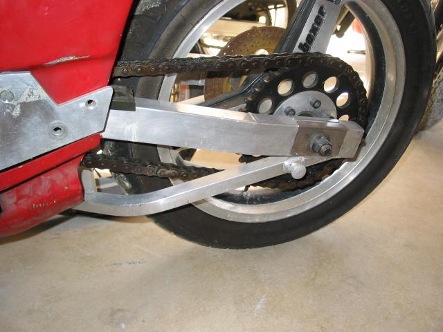 images Boxer Bikes vu sur le net Boxer_98