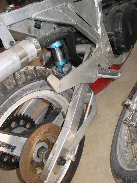 images Boxer Bikes vu sur le net Boxer_99