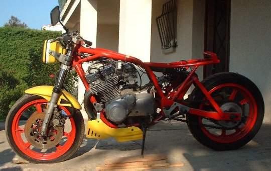 motocadre Motoca10