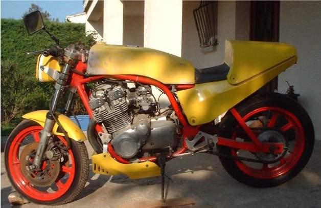motocadre Motoca11