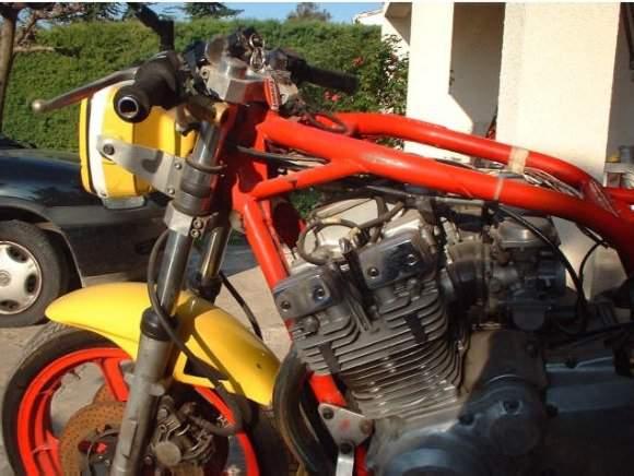 motocadre Motoca12