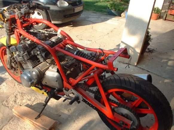 motocadre Motoca13