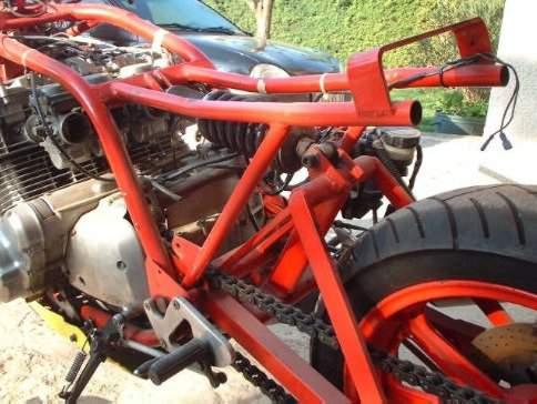 motocadre Motoca14