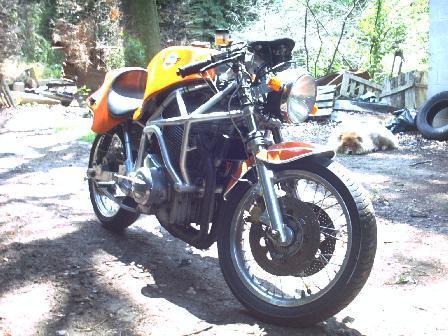 suzuki motoplast (remontage) Motopl10