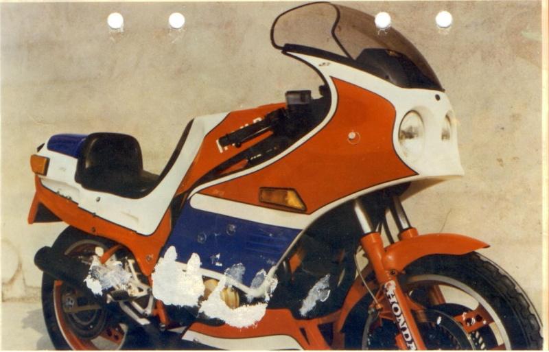 suzuki motoplast (remontage) Motopl11
