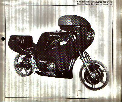 suzuki motoplast (remontage) Motopl12