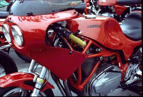 suzuki motoplast (remontage) Motopl14