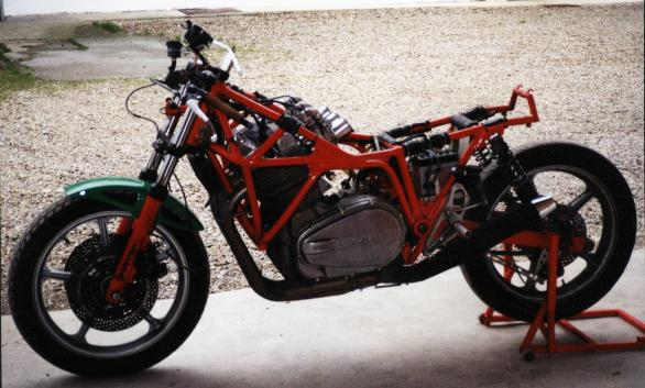 suzuki motoplast (remontage) Motopl15
