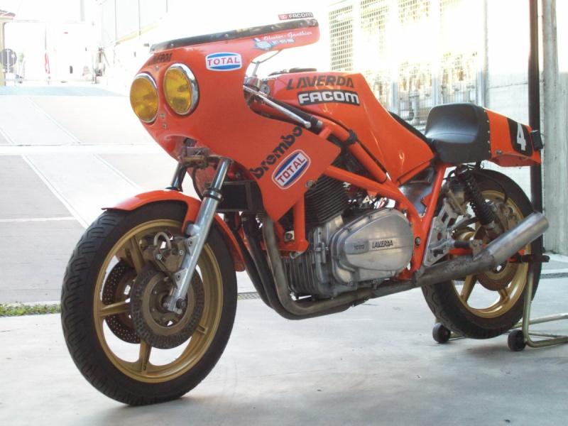 suzuki motoplast (remontage) Motopl16