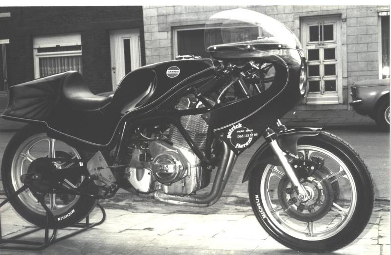 suzuki motoplast (remontage) Motopl17