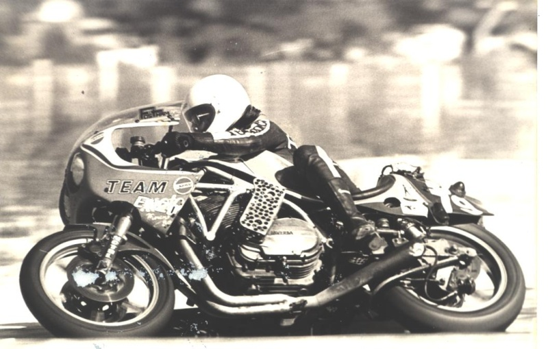 suzuki motoplast (remontage) Motopl19