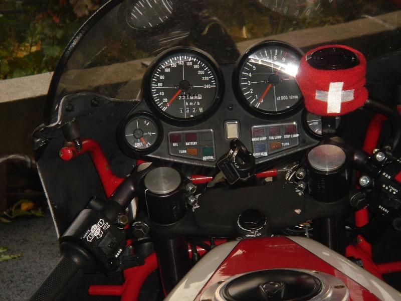 suzuki motoplast (remontage) Motopl22