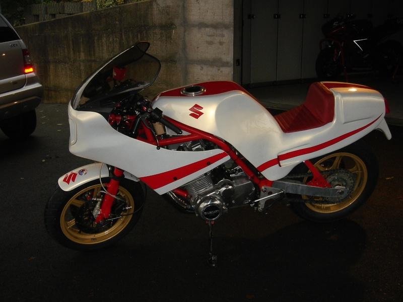 suzuki motoplast (remontage) Motopl23