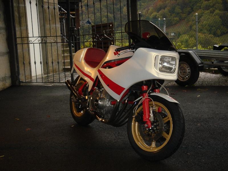 suzuki motoplast (remontage) Motopl24