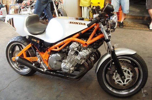 suzuki motoplast (remontage) Motopl25