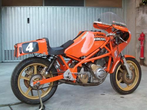 suzuki motoplast (remontage) Motopl29