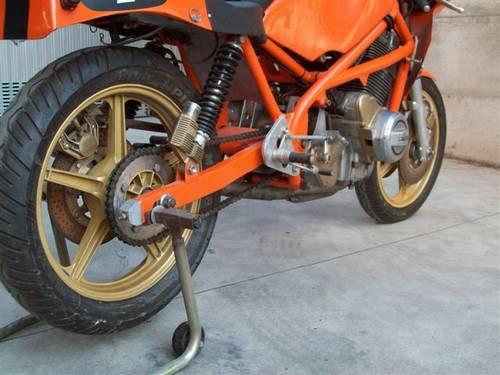 suzuki motoplast (remontage) Motopl30