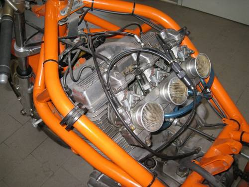 suzuki motoplast (remontage) Motopl31