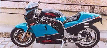 images Boxer Bikes vu sur le net Sensor10