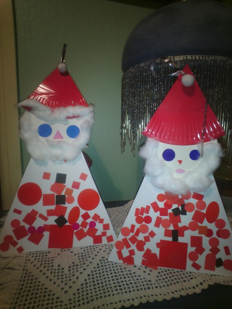 Père Noël Img_2015