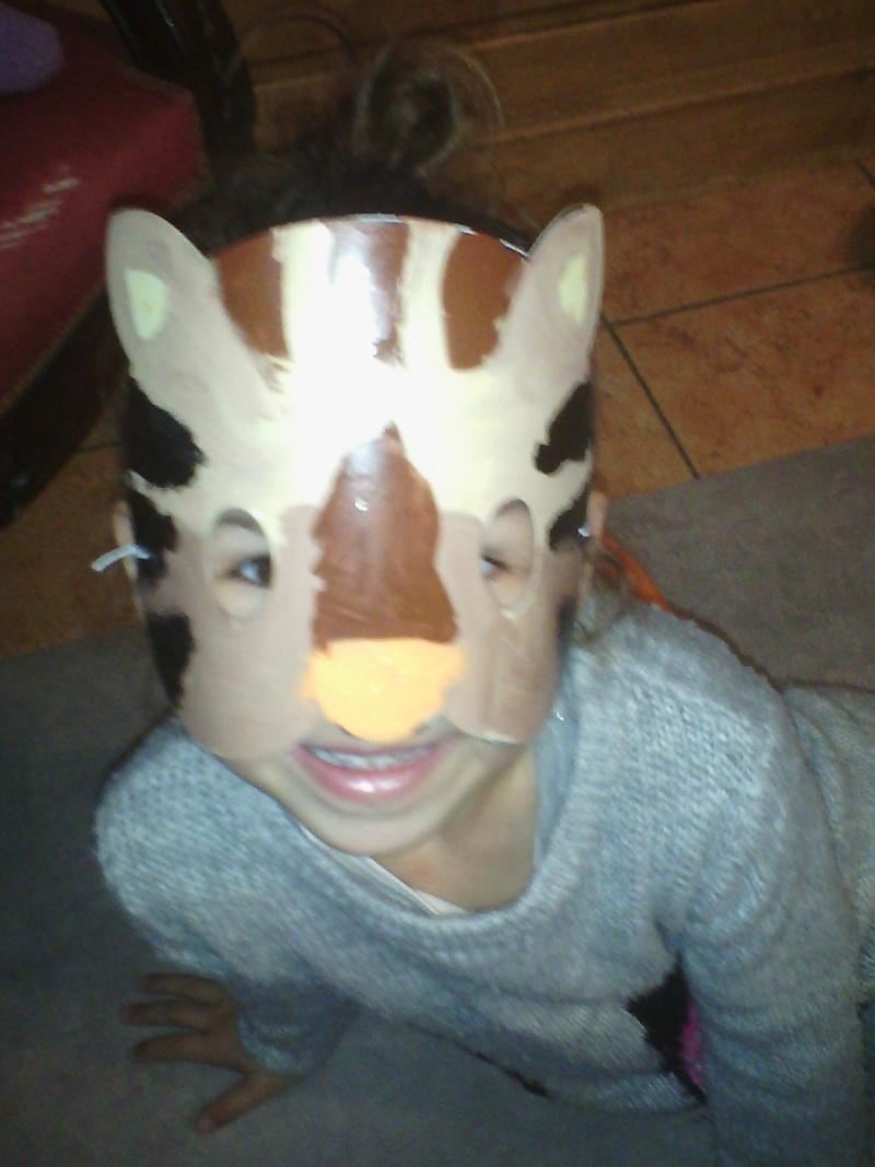 Chapeaux & Masques de Carnaval  Img_2041
