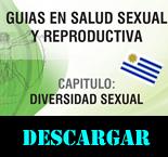 Guia Sexual Diversa