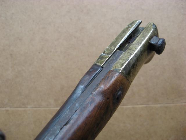baïonnette (gras) 1874 pour fusil  Gewehr 1888 ?????? Gras_015