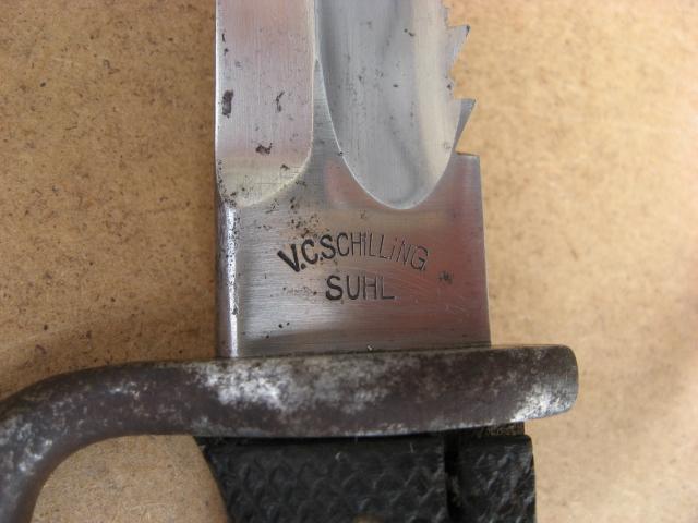 KS98 brute de trouvaille Img_7324