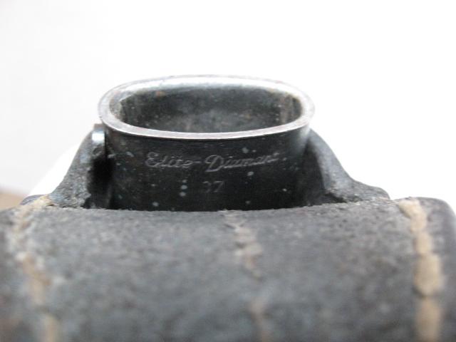98k Elite Diamant Img_7814