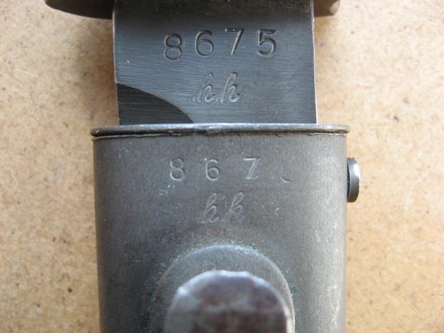 Baïonnette allemande WW2 Sgx44_14