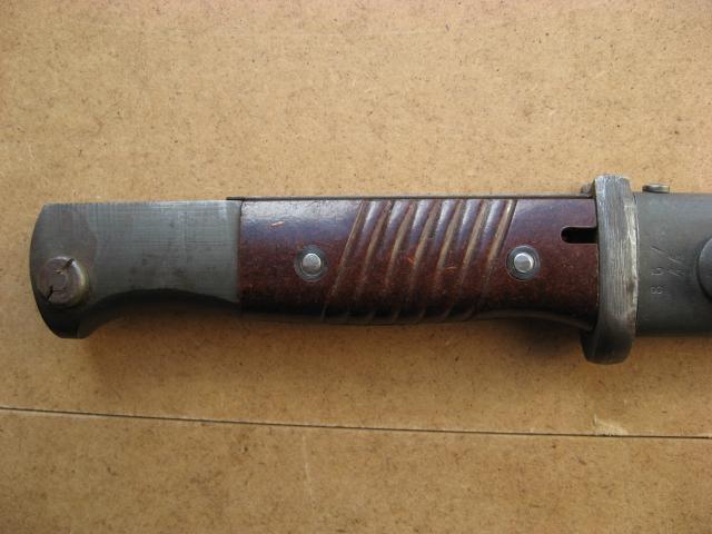 Baïonnette allemande WW2 Sgx44_19