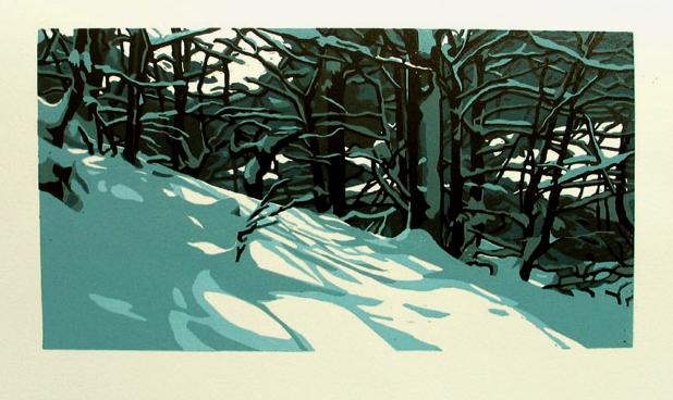 Une estampe en passant - Page 10 Snow_c10