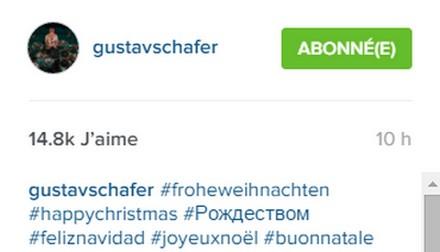 [Instagram Officiel] Instagram  Bill,Tom,Gus,Georg et TH - Page 2 Sans_106