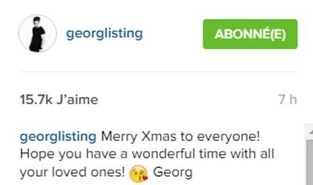 [Instagram Officiel] Instagram  Bill,Tom,Gus,Georg et TH - Page 2 Sans_108
