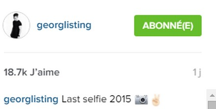 [Instagram Officiel] Instagram  Bill,Tom,Gus,Georg et TH - Page 2 Sans_121