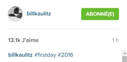 [Instagram Officiel] Instagram  Bill,Tom,Gus,Georg et TH - Page 2 Sans_136