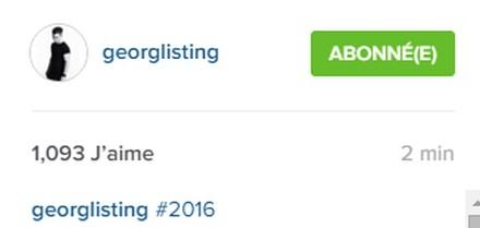 [Instagram Officiel] Instagram  Bill,Tom,Gus,Georg et TH - Page 2 Sans_138